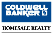 Coldwell Banker Products