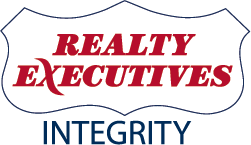 Realty Executives Business Cards