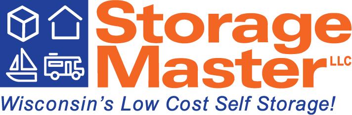 Storage Master