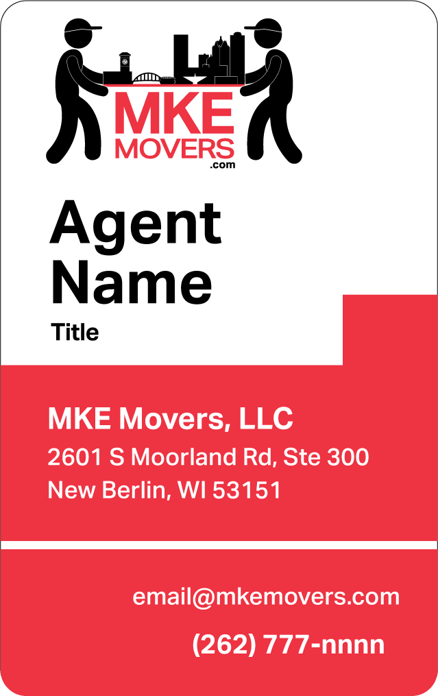 MKE Movers-front