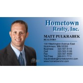 Hometown Realty - Style 01