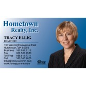 Hometown Realty - Style 02